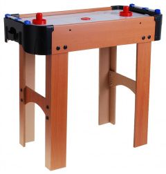 AirHockey Wood