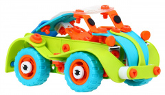 The pads Fun Vehicles 146 Items