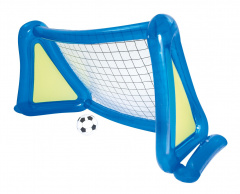 Inflatable Gate Ball 254/112/130 cm BESTWAY