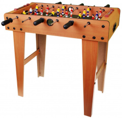 FOOTBALL Table Soccer Game