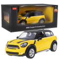 R/C Mini Countryman 1:14 RASTAR