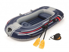 Pontoon Hydro Force TRECK X2 102/69 cm BESTWAY