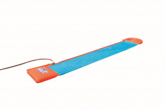 Slip a single H2OGO Aqua Ramp 549 cm BESTWAY