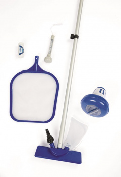 Cleaning kit BESTWAY