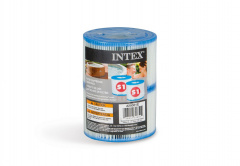 Filter for SPA INTEX TYPE S1
