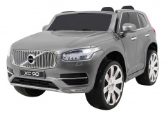 VOLVO XC90 2.4G Painting Grey