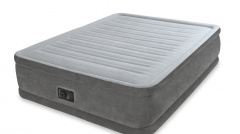 DURA-BEAM QUEEN 203 X 152 X 46 cm INTEX mattress
