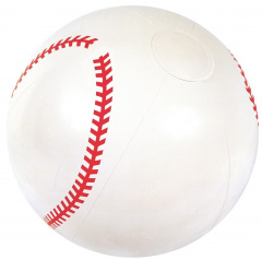 Beach Sports Baseball 41cm BESTWAY